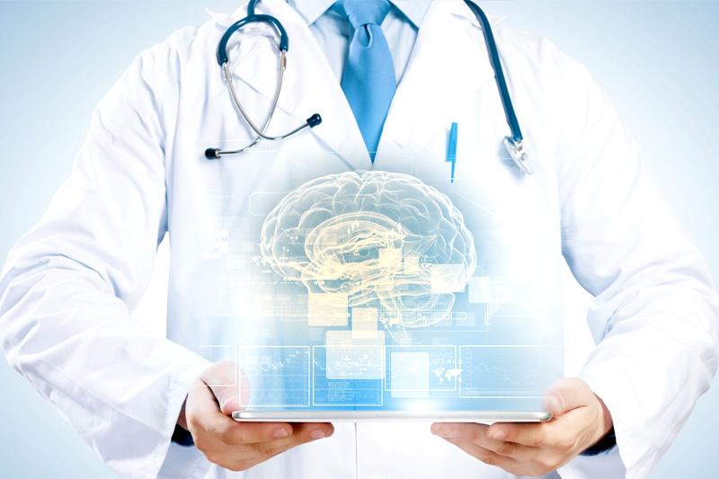 neurologista